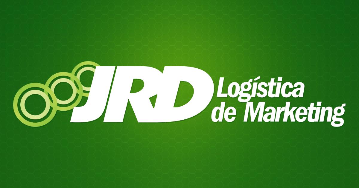 (c) Jrdlogisticademarketing.com.br